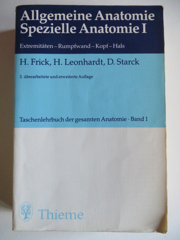 Groß Probe Anatomie Und Physiologie Prüfungen Zeitgenössisch ...