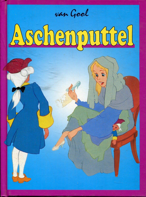 Anschauen kostenlos aschenputtel film märchen Märchenfilm im