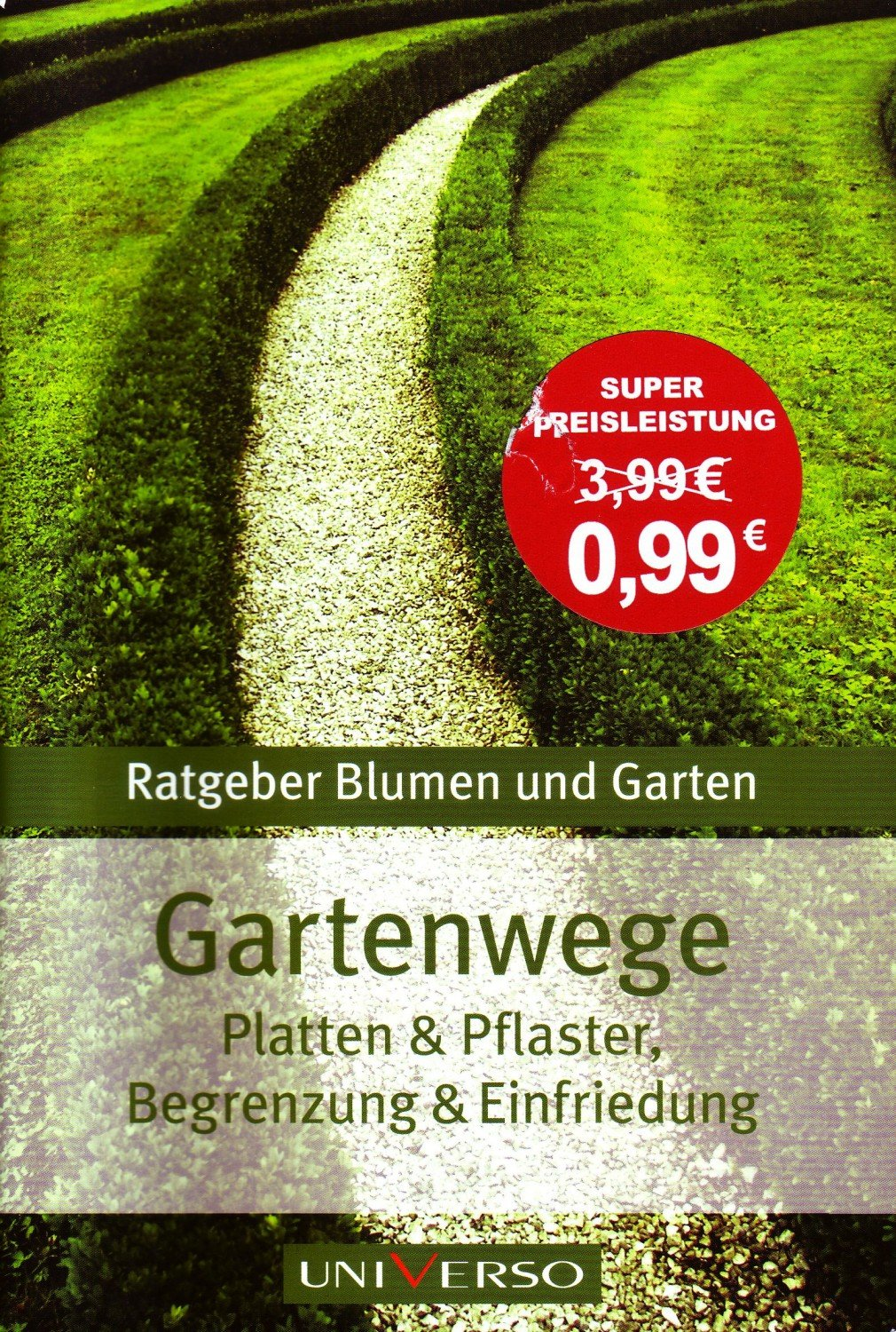 platten f r gartenwege gartenweg anlegen mit 6. Black Bedroom Furniture Sets. Home Design Ideas