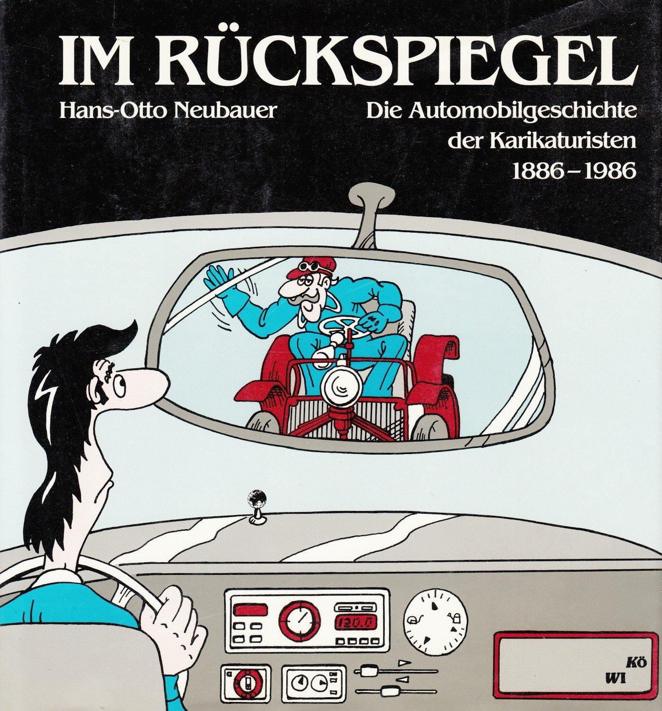 Neubauer hans o b cher gebraucht antiquarisch neu for Der spiegel mobil