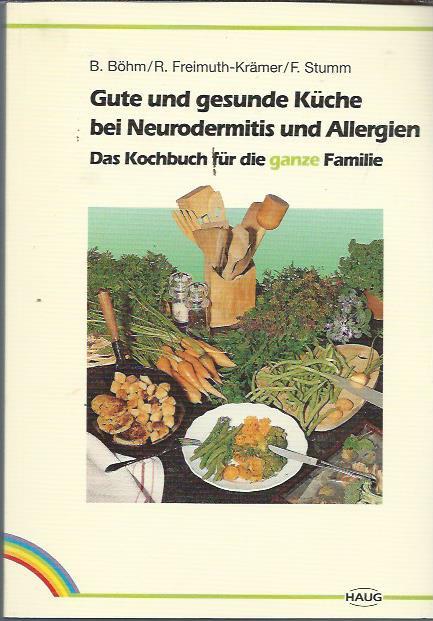 free Grundlagen des Operations Research: