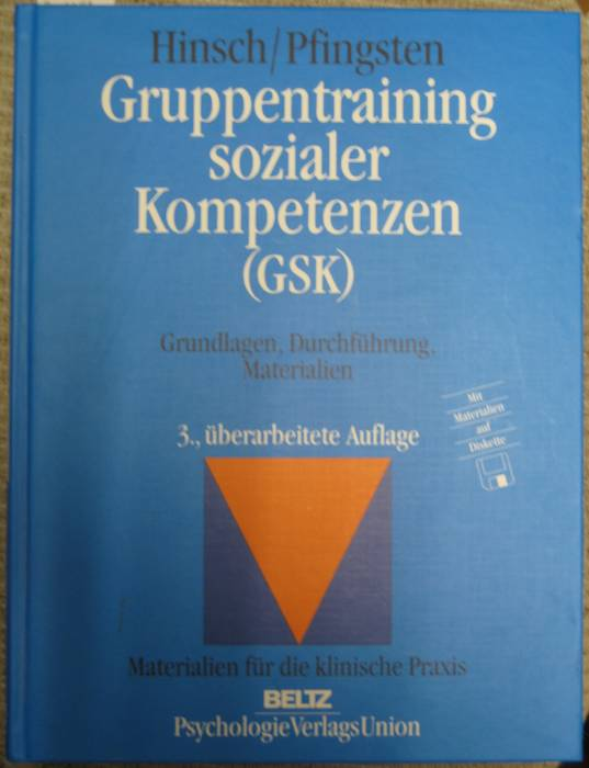 buy handbook of optical systems,
