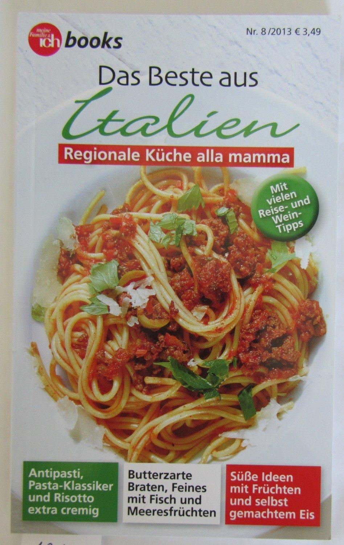 Niedlich Beste Küche Ideen 2013 Ideen - Ideen Für Die Küche ...
