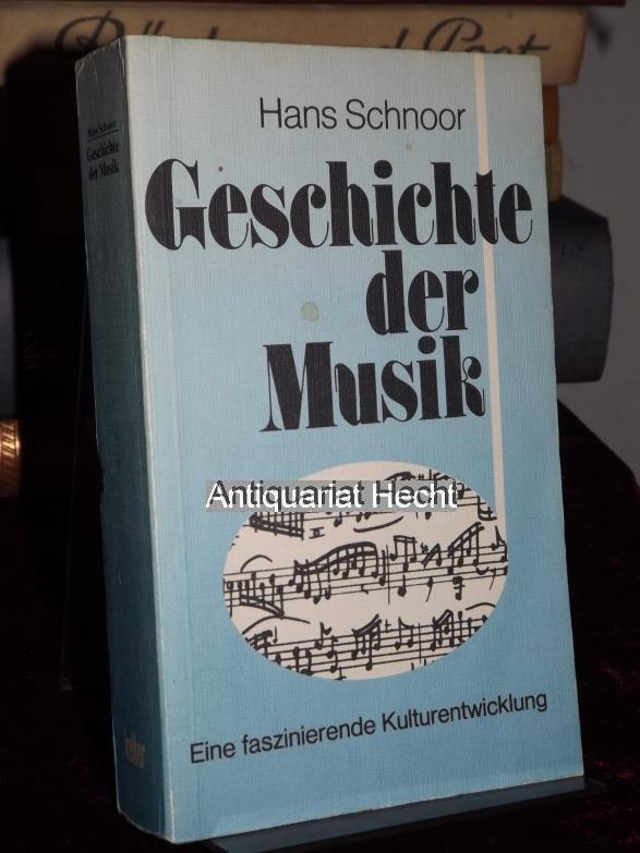 "Lehrbuch der Veterinär-Anatomie"" (Tankred Koch) – Buch antiquarisch ..."