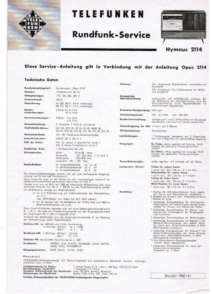 Großartig 62 Schaltplan Des Internationalen Scouts 80 Galerie - Der ...