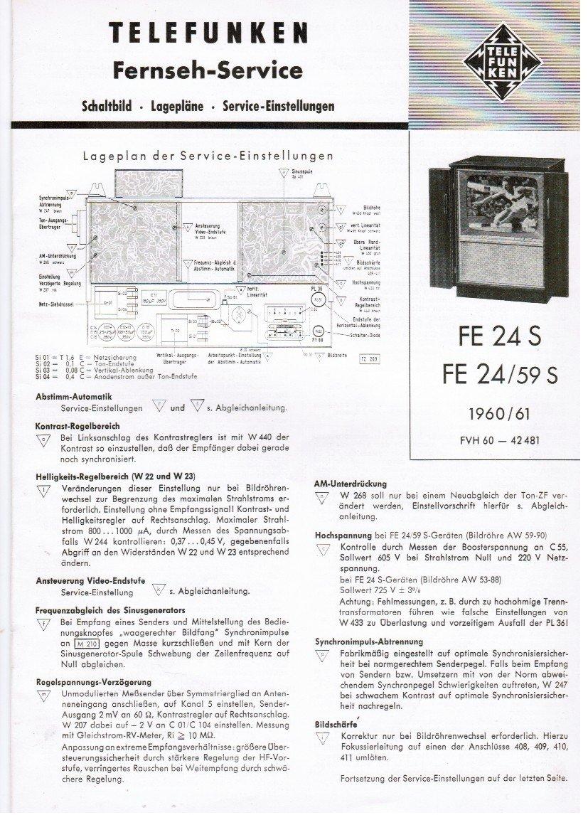Ungewöhnlich Türöffner Schaltpläne Bilder - Schaltplan Serie Circuit ...