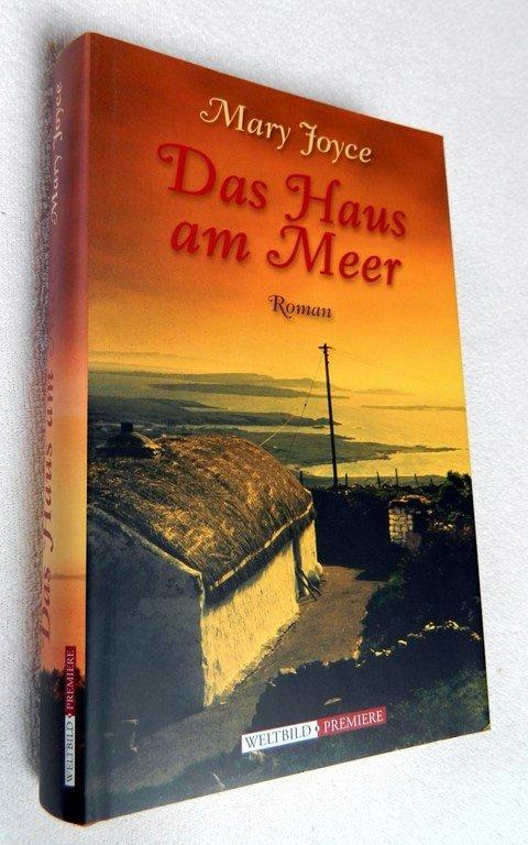 "Das Haus am Meer"" (Mary Joyce) – Buch gebraucht kaufen – A01NYJ9v01ZZK"
