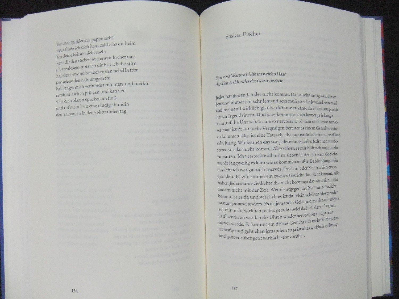 Erinnern Und Entdecken Gedichte Von Liebe Kunst Und Tod Hrsg Von Rolfrafael Schröer