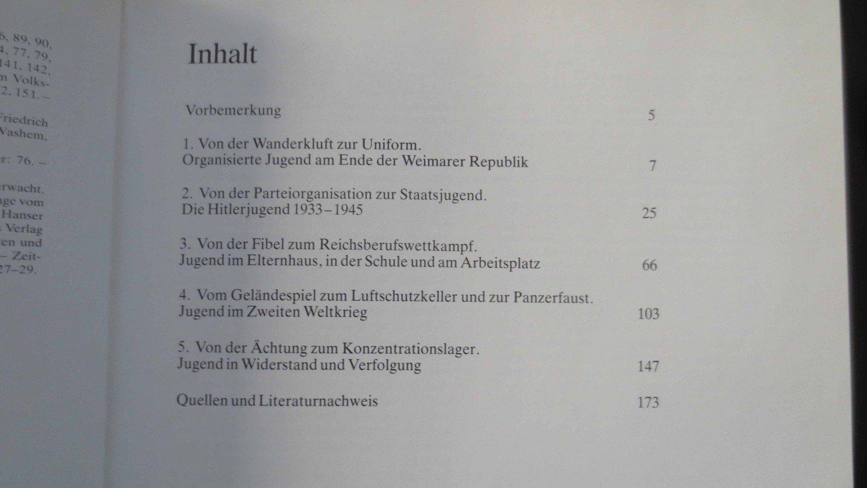 Fantastisch Farbe Buchbilder Ideen - Malvorlagen-Ideen ...