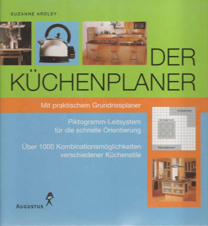 """küchenplaner"""" – bücher gebraucht, antiquarisch & neu kaufen"""