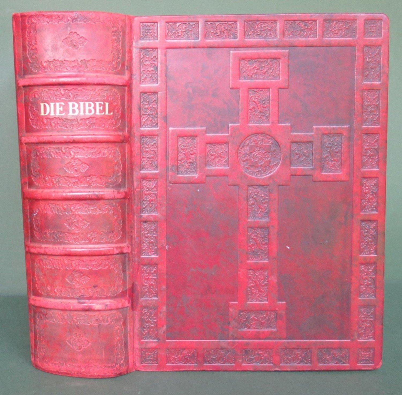 illustrierte familien bibel buch antiquarisch kaufen. Black Bedroom Furniture Sets. Home Design Ideas