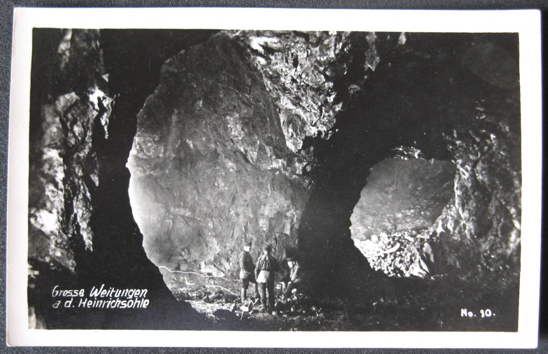 Bergbau Erzgebirge Karte.Bergbau Sachsen Erzgebirge Altenberg Bucher Gebraucht