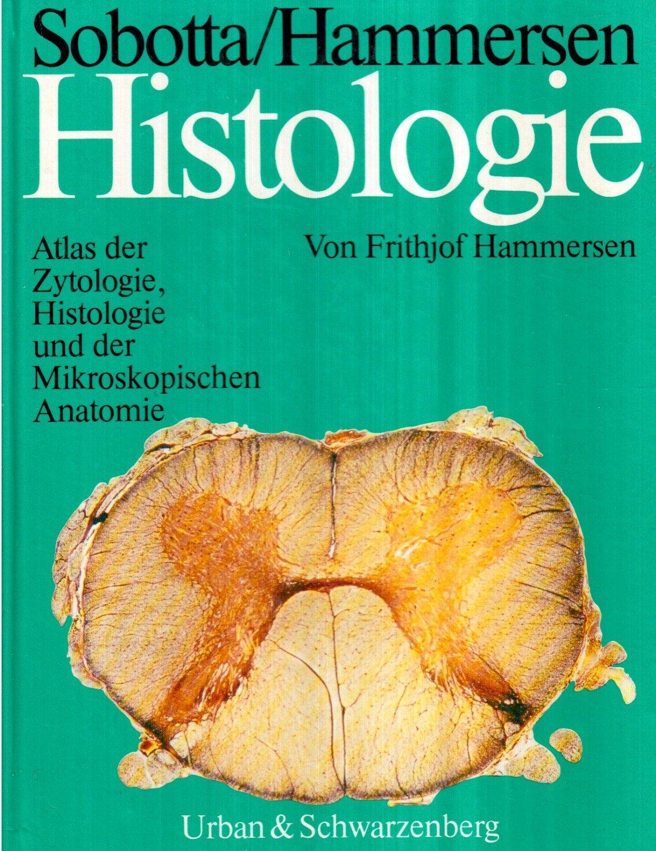 """Histologie Atlas"""" – Bücher gebraucht, antiquarisch & neu kaufen"""