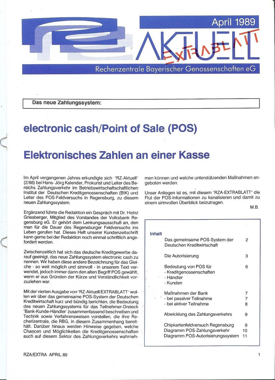 Wunderbar 82 Diagramm Uml Online Bildideen Ideen - Der Schaltplan ...