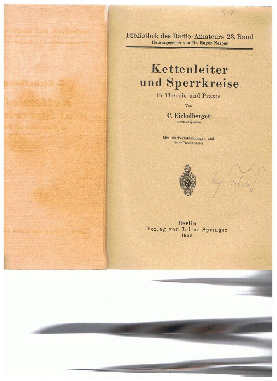 buy Sport and International Understanding: Proceedings of the Congress Held in Helsinki,