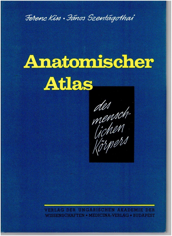 Fein Anatomie Und Physiologie Bewertung Buch Zeitgenössisch ...