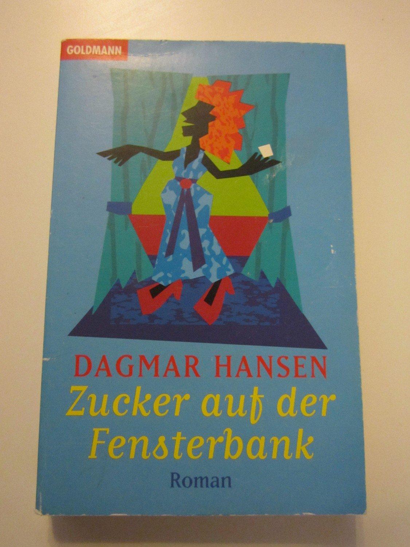 Ziemlich Eternit Fensterbänke Bilder - Die Designideen für ...