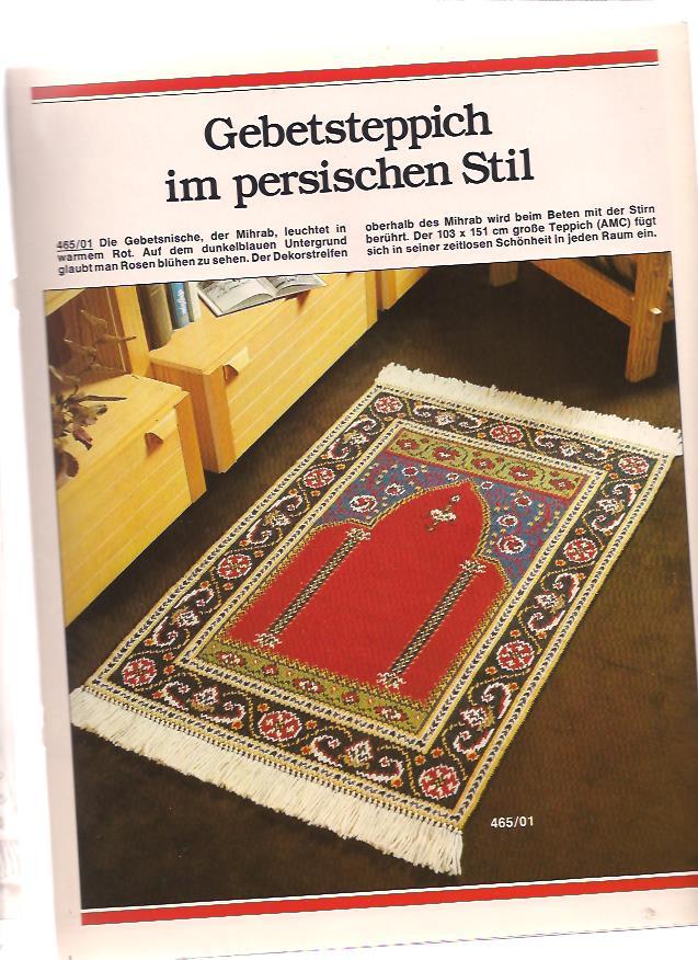 gebrauchte teppiche gebraucht ikea kelim teppich in wien um uac u shpock kelim teppich with. Black Bedroom Furniture Sets. Home Design Ideas