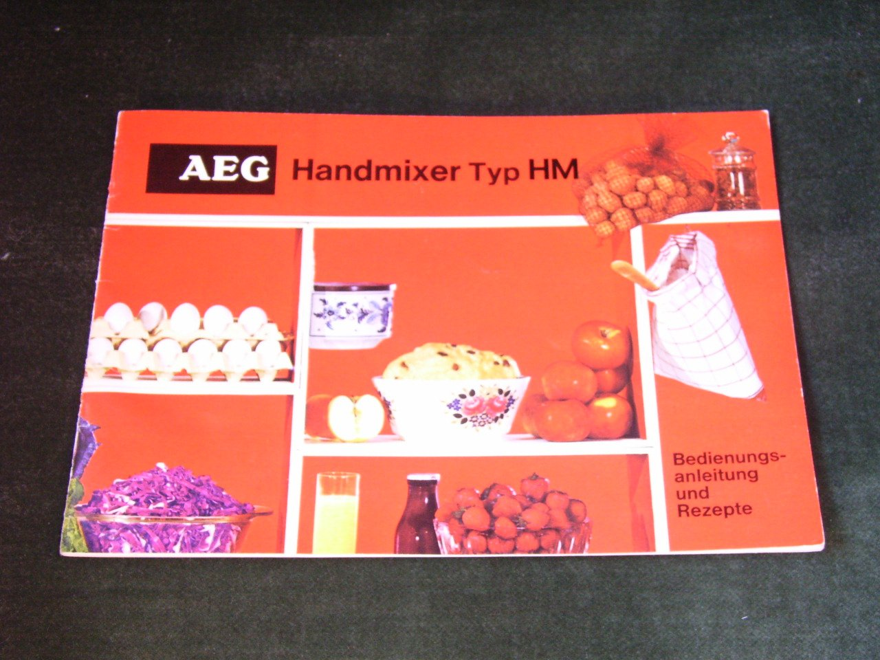 Aeg Kühlschrank Handbuch : Bücher vom verlag u eeigenverlag aegu c u bücher gebraucht