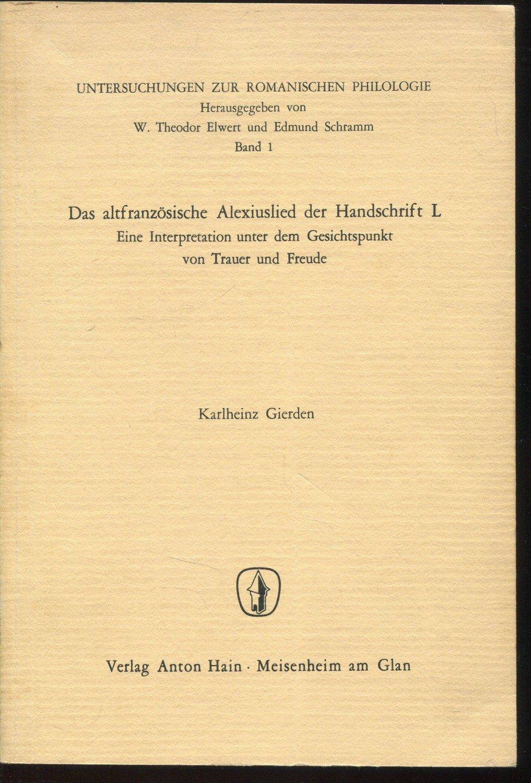 book Elektromagnetische Vertraglichkeit