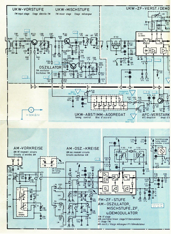 Nett Kopfhörerbuchse Schaltplan Ideen - Der Schaltplan - triangre.info