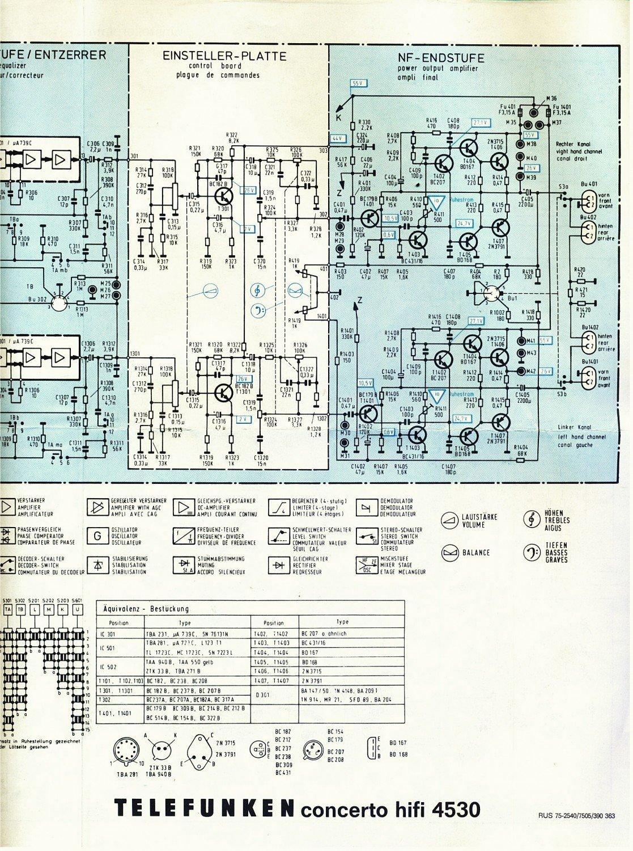 Ungewöhnlich Fiat Doblo Schaltplan Bilder - Der Schaltplan ...