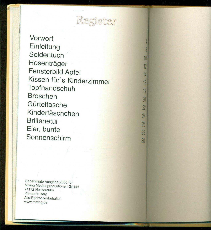 Erfreut Buch Der Vorlagen Zeitgenössisch - Entry Level Resume ...