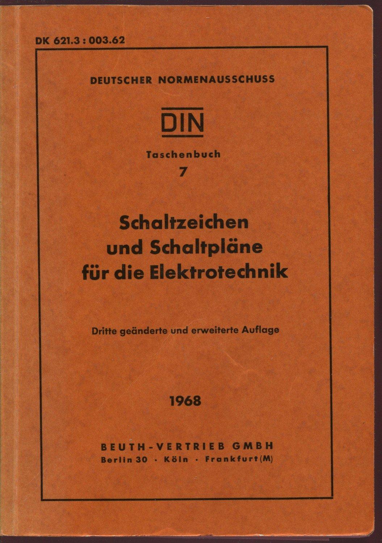 Beste 1977 280z Schaltplan Galerie - Die Besten Elektrischen ...