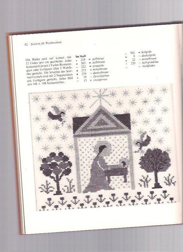 Großartig Farbe Lila Buch Download Ideen - Druckbare Malvorlagen ...
