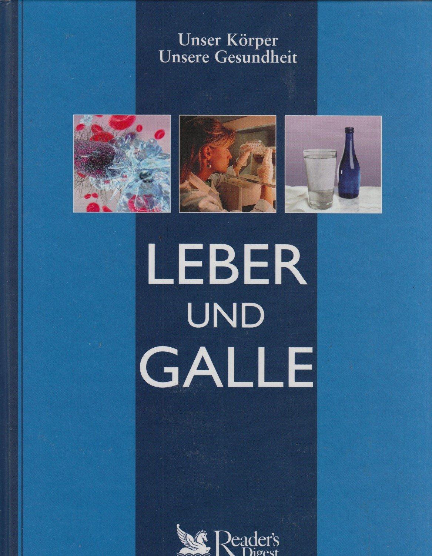Ausgezeichnet Wo Die Leber Bilder - Anatomie Von Menschlichen ...