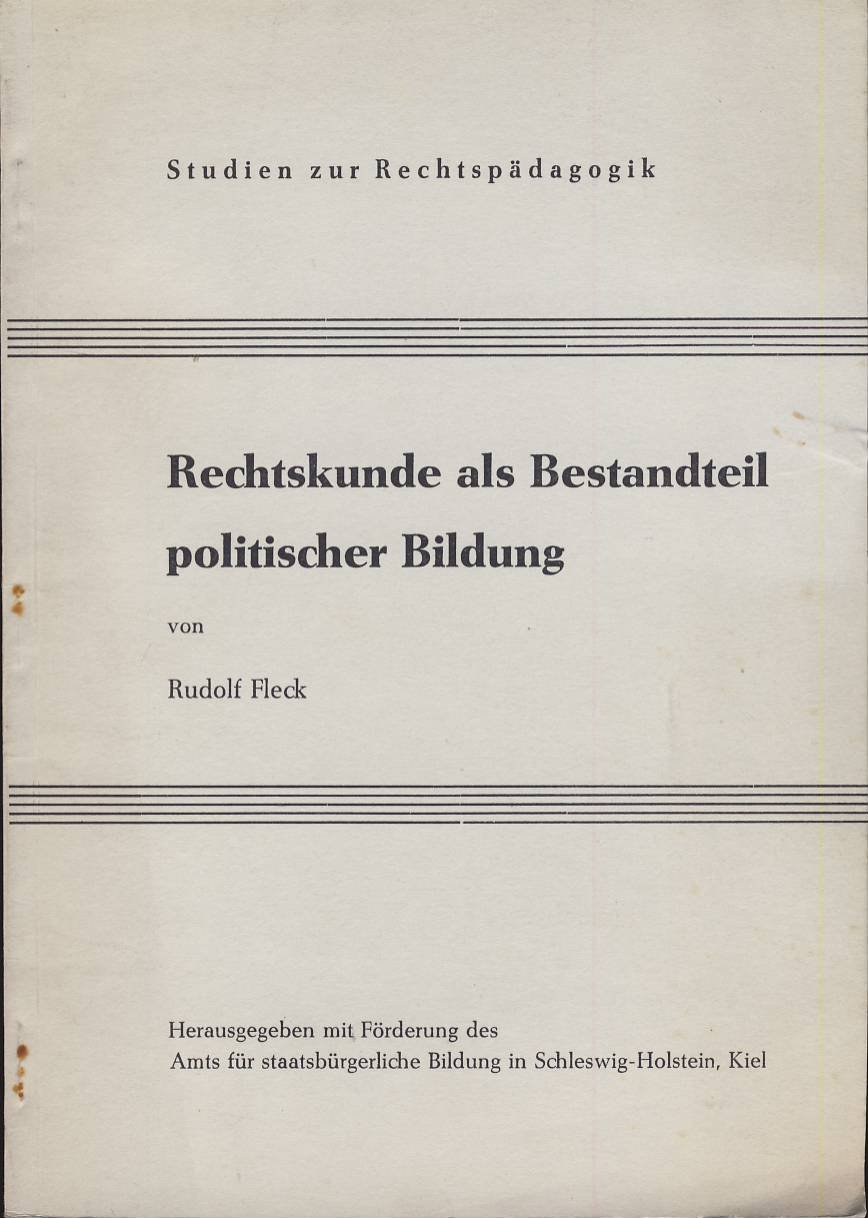Prtschach am wrther see single umgebung. Fritzens neu
