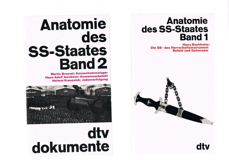 Großzügig Die Anatomie Des Staates Galerie - Menschliche Anatomie ...