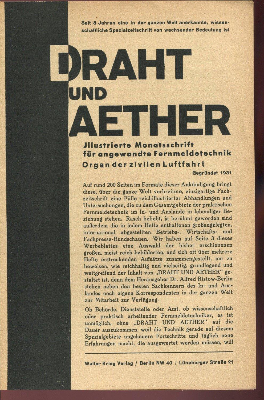 Großzügig Bedeutung Der Drahtstärke Fotos - Der Schaltplan - greigo.com