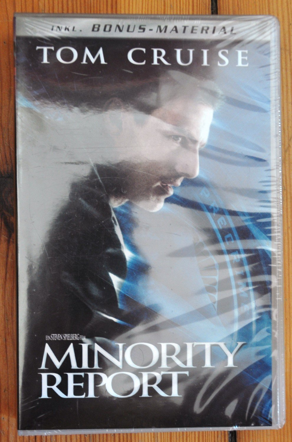 minority report book characters To be fair, the character development in fredi was both much-needed and refreshing after three weeks of heavily plot-focused story-telling however, as nice as it.