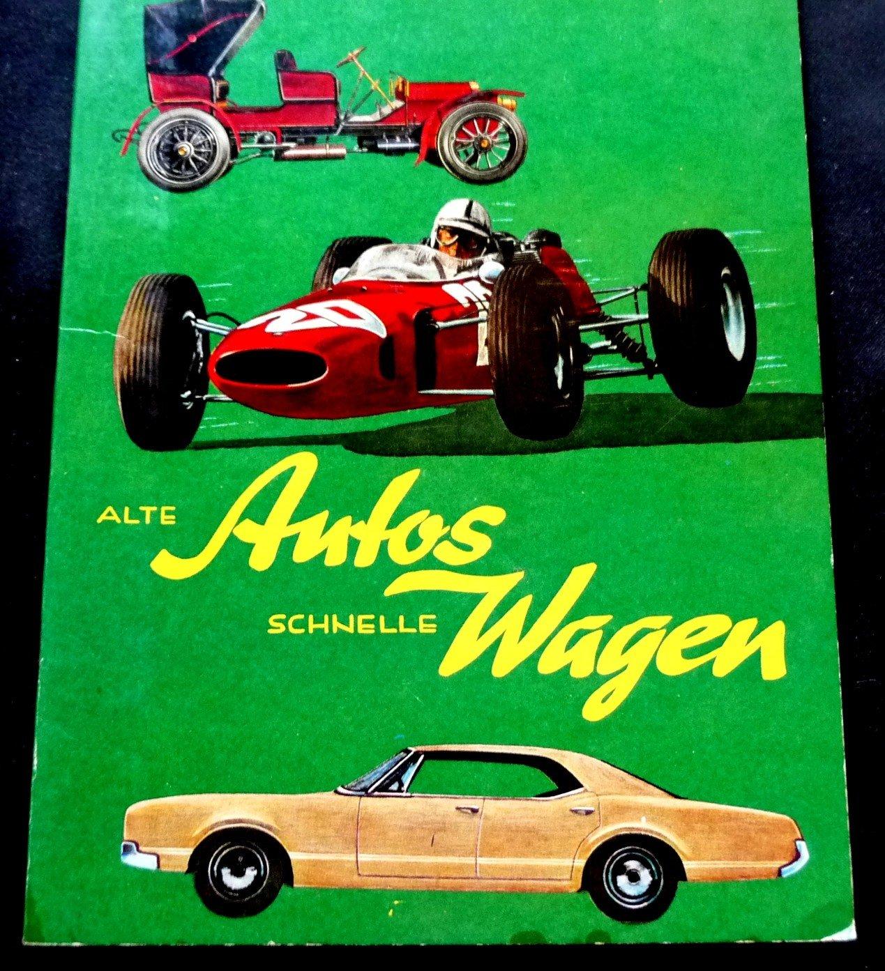 Ausgezeichnet Neue Elektrische Schaltpläne Für Autos 1989 Bilder ...