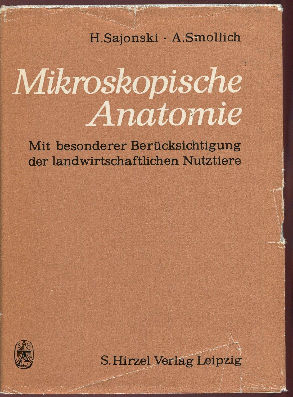 Wunderbar Makroskopische Anatomie Des Harnwege Bilder - Menschliche ...