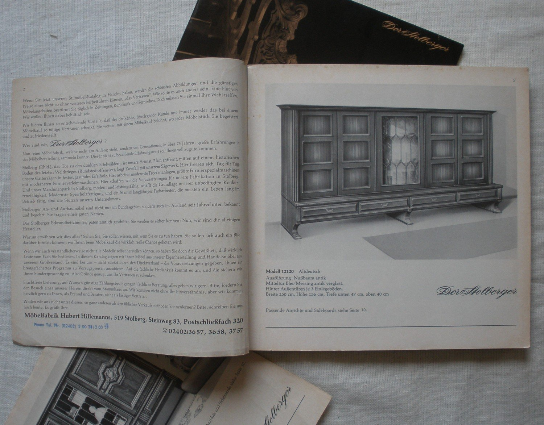 vs mbel preisliste gallery of rauch mbel preisliste asinol original fr land und pdf with vs. Black Bedroom Furniture Sets. Home Design Ideas