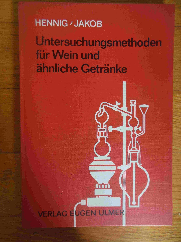 Berühmt Rapp Lorsch Getränke Vertrieb Galerie - Die Designideen ...