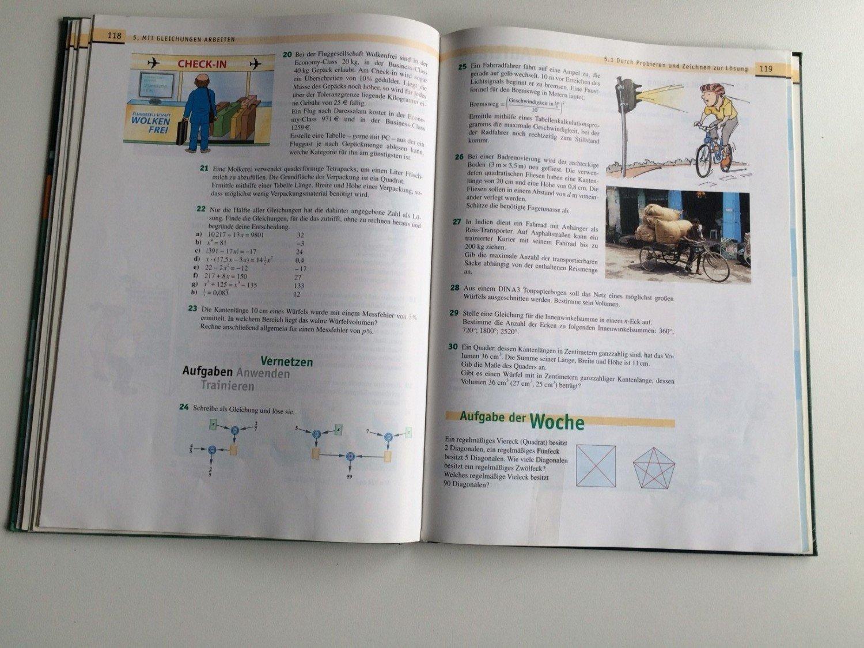 Fein Feinmotorik Einer Tabelle Ks2 Bilder - Super Lehrer ...