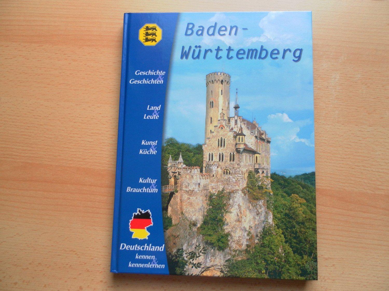 Freundschaft & Unternehmungen in Baden-Baden - 55 Anzeigen
