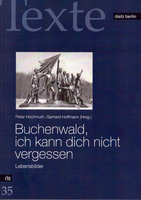ISBN 9783320021009 Buchenwald, ich kann dich nicht