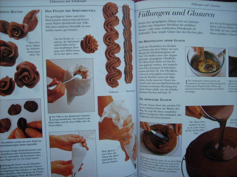 Ausgezeichnet Geschlagenen Küche Zitrone Bars Galerie - Ideen Für ...