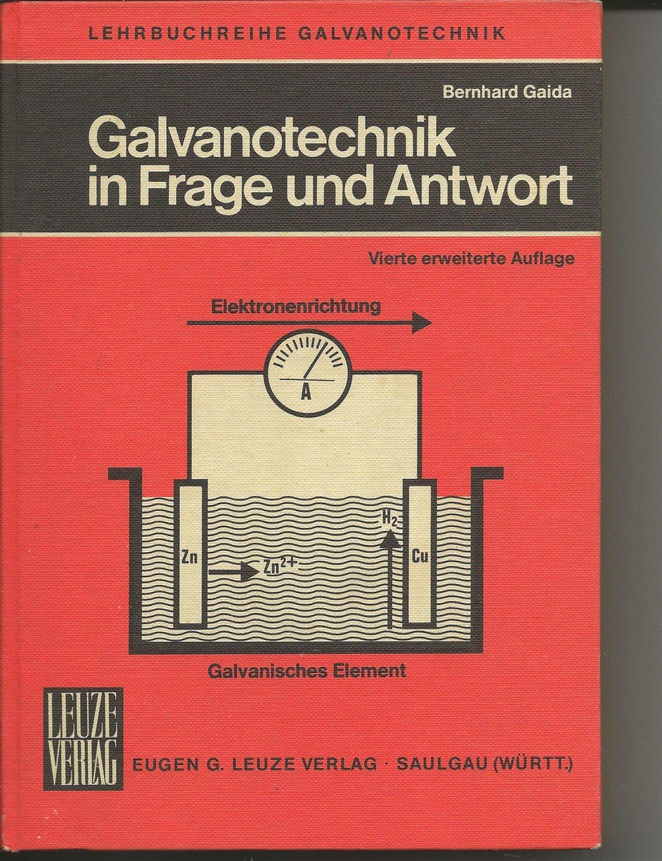Erfreut Legale Antwortvorlage Galerie - Entry Level Resume Vorlagen ...