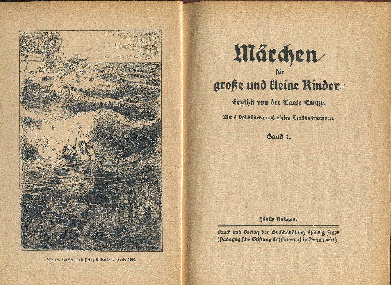 Ziemlich Buch Etikettenvorlage Galerie - Entry Level Resume Vorlagen ...