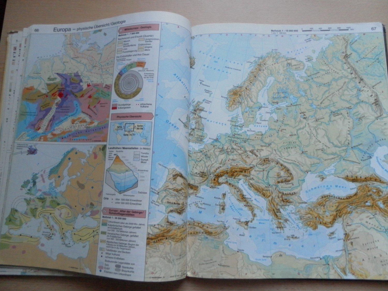 Heimat Und Welt Neuausgabe Buch Erstausgabe Kaufen A020rywc01zzs