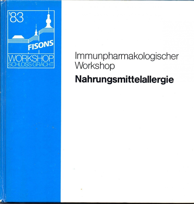 Nett Apa Zitat Für Die Menschliche Anatomie Und Physiologie 10 ...