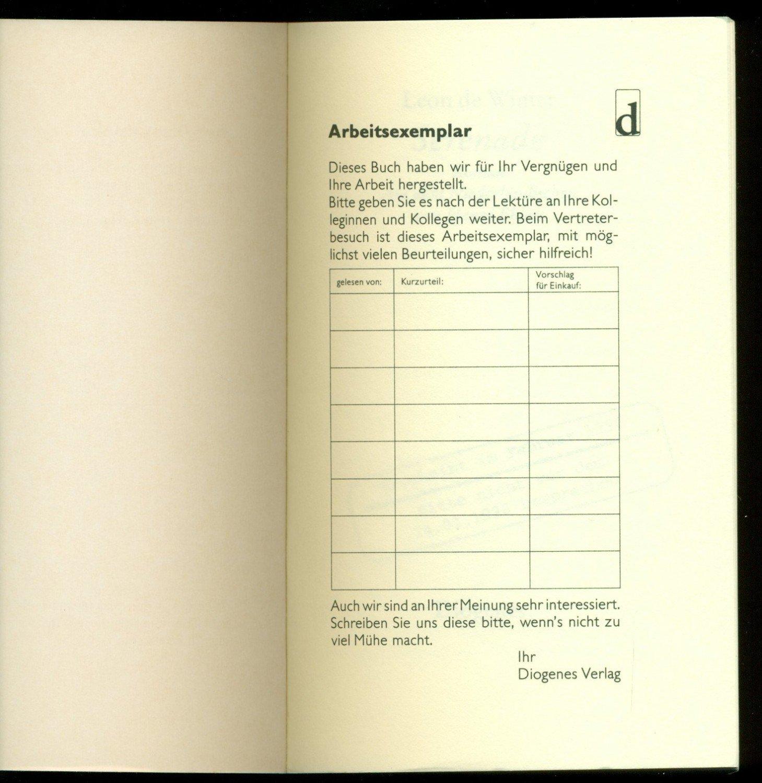 Wunderbar Schreiben Sie Weiter Beispiele Ideen - Entry Level Resume ...