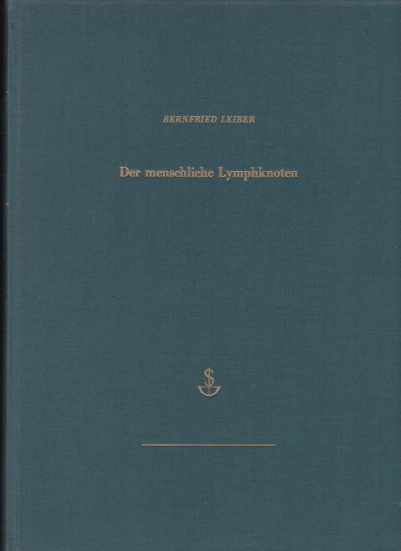 Ungewöhnlich Menschliche Anatomie Und Physiologie Buch Galerie ...