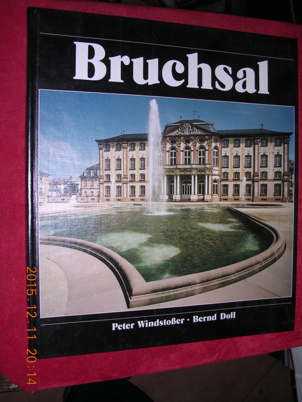 Bruchsal B Cher Gebraucht Antiquarisch Neu Kaufen