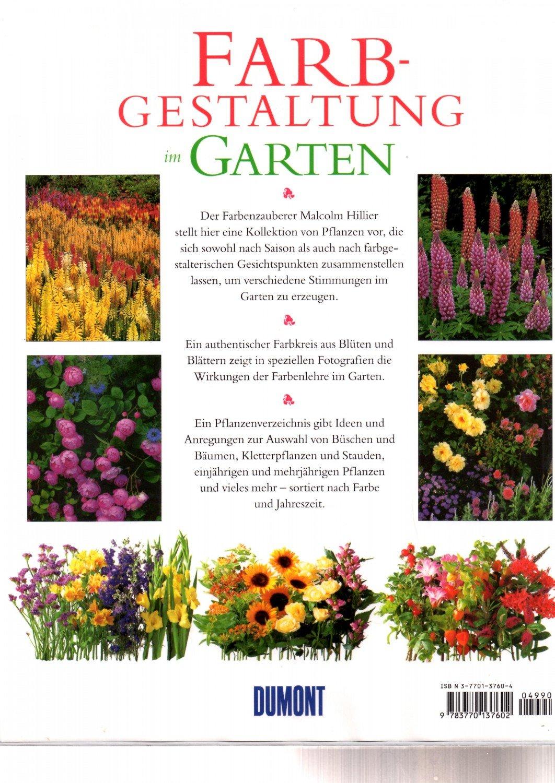 Tolle Erfolgreiche Party Im Garten Organisieren Ideen - Die ...